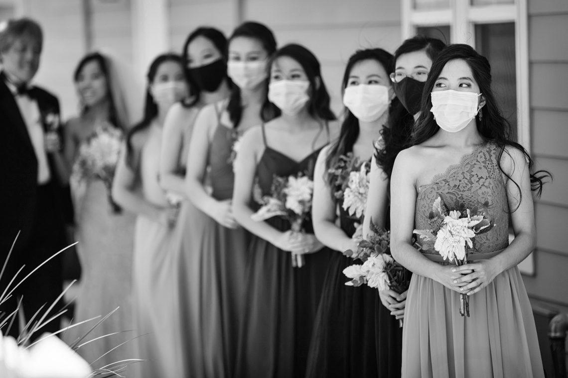 katrina-stephen-0106-castro-valley-wedding-photographer-deborah-coleman-photography
