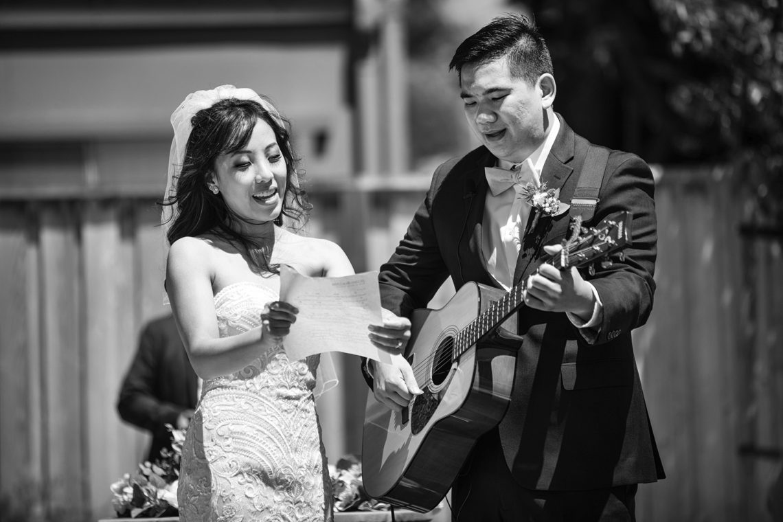 katrina-stephen-0137-castro-valley-wedding-photographer-deborah-coleman-photography