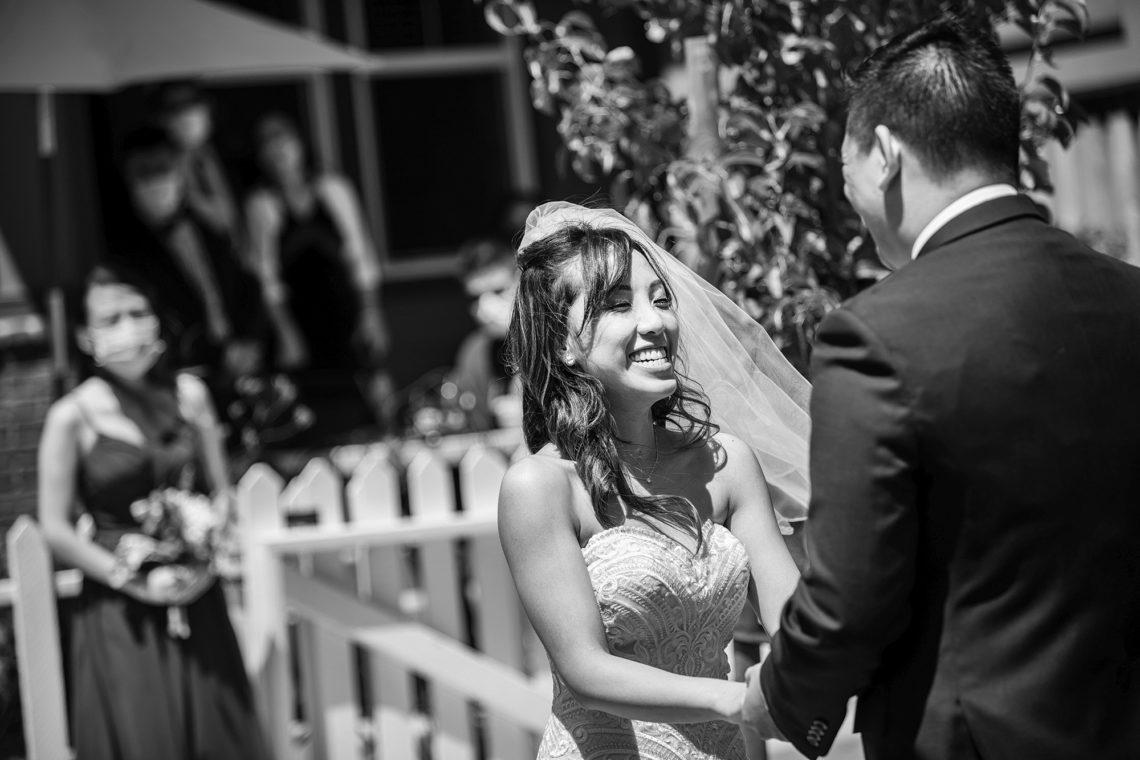 katrina-stephen-0163-castro-valley-wedding-photographer-deborah-coleman-photography