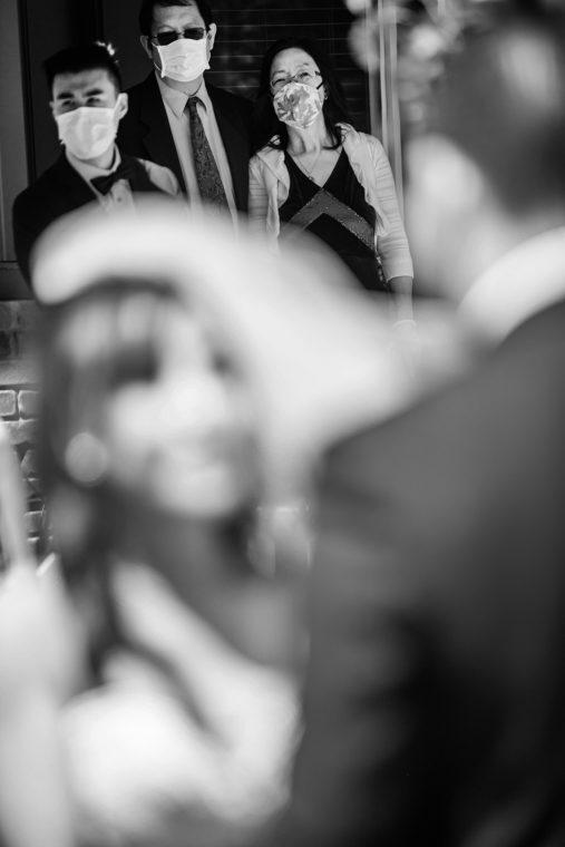 katrina-stephen-0171-castro-valley-wedding-photographer-deborah-coleman-photography