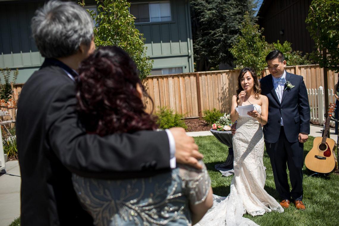 katrina-stephen-0180-castro-valley-wedding-photographer-deborah-coleman-photography