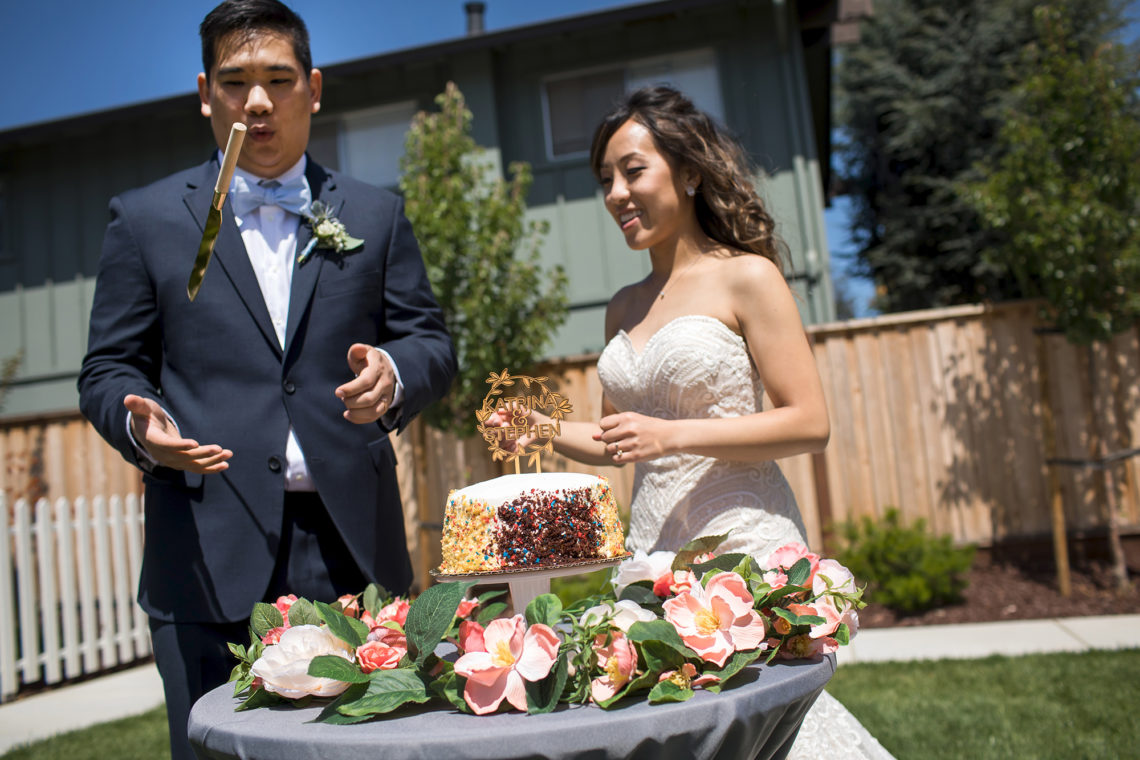 katrina-stephen-0217-castro-valley-wedding-photographer-deborah-coleman-photography