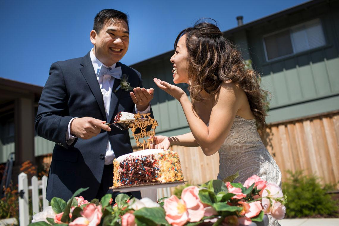 katrina-stephen-0235-castro-valley-wedding-photographer-deborah-coleman-photography