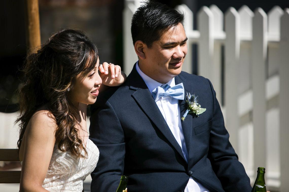 katrina-stephen-0320-castro-valley-wedding-photographer-deborah-coleman-photography