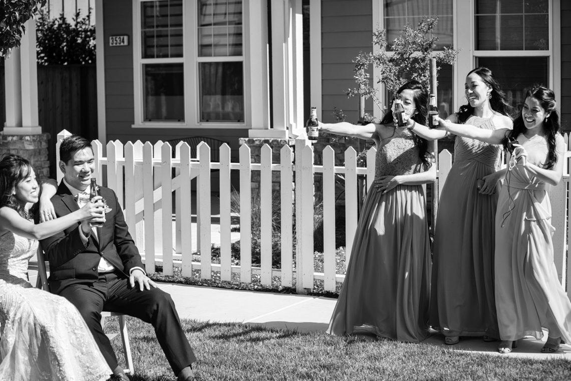 katrina-stephen-0325-castro-valley-wedding-photographer-deborah-coleman-photography