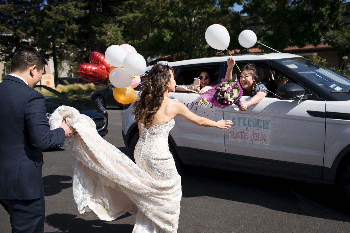 katrina-stephen-0336-castro-valley-wedding-photographer-deborah-coleman-photography