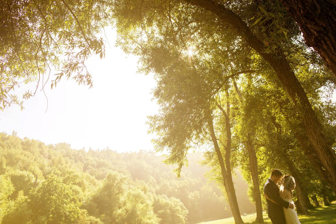 katrina-stephen-0510-castro-valley-redwood-canyon-golf-course-wedding-photographer-deborah-coleman-photography