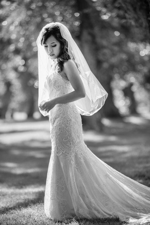 katrina-stephen-0530-castro-valley-redwood-canyon-golf-course-wedding-photographer-deborah-coleman-photography