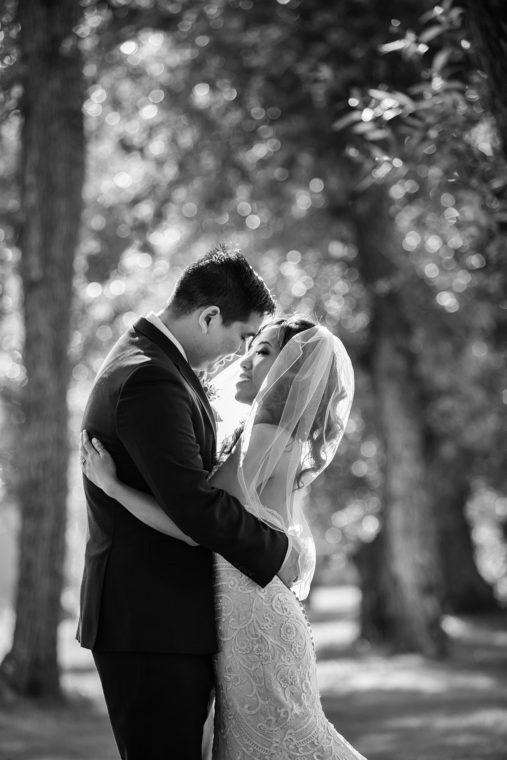 katrina-stephen-0543-castro-valley-redwood-canyon-golf-course-wedding-photographer-deborah-coleman-photography